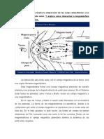 Enero 2021_1 Un Dibujo Que Ilustre La Interacción de Los Iones Atmosféricos_Samuel Villegas