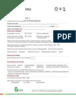 Formato 1 Simpade Actualizado 18 Nov 2020