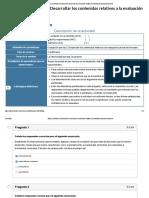 10-10Cuestionario2_ Desarrollar los contenidos relativos a la evaluación parcial del bimestre_