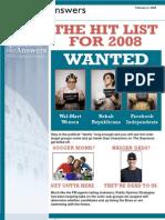 20080204