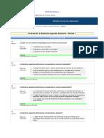 ANTROPOLOG__A__L1___Evaluacion_a_distancia_segundo_bimestre_copia.pdf