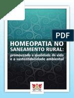 homeopatia-e-saneamento