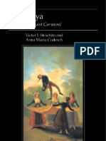 Goya The Last Carnival (Reaktion Books - Essays in Art and Culture) by Victor I. Stoichita, Anna Maria Coderch (z-lib.org)