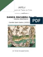 Danza Macabra ORFELX - PARA IMPRIMIR-Flauta_4ª
