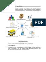 05 System Analysis