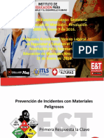 educacion_curso_0001223