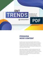 Content Trends 2019-1