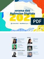 1607094509Panorama_das_Agncias_Digitais_2021_72dpi