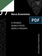 T1.5A7_EBOOK_Nova+economia