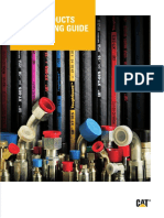 Hose Products and Tooling Guide 8th Edition