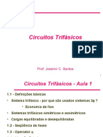 Transp3_Circuitos_Trifasicos