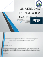 EXPO ETICA PROFESIONAL