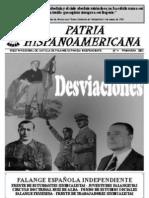 Patria Hispanoamericana 14