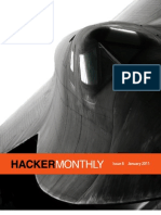 hackermonthly-issue8