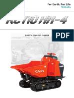 KC110_brochure