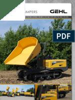 Gehl_Tracked_Dumpers_FullProductLine_EU_EN_BD_0116