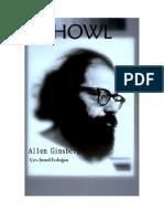 Allen_Ginsberg-Howl-Uluma