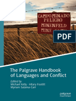 The Palgrave Handbook of Languages and Conflict by Michael Kelly, Hilary Footitt, Myriam Salama-Carr (z-lib.org)