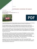 2013-12-02 - JNS -On Anti-Israel School Texts and Northeastern U's Anti-Semitism, ADL's Approach Criticized