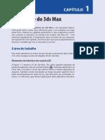 Apostila 3DMAX Interface