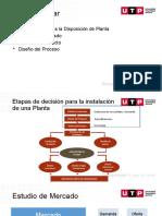 DP S01.s2V - Estudios Previos