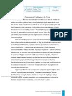 CONSENSOS WASHINGTON-PEKIN-2 (1)