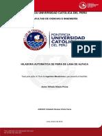 HILARIO_JAVIER_HILADORA_AUTOMÁTICA (1)