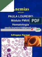 Anemias_carenciais-_fevereiro_2011.1