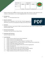 7. PK penatausahaan keuangan