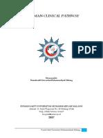Panduan Clinical Pathway Fix Edited