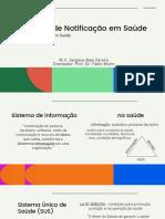 002 aula vigilância em Saúde em pdf (X)