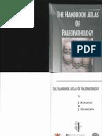 Baxarias-Herrerin Atlas of Paleopathology
