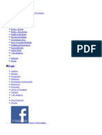 Current Source Inverter(ASCI)
