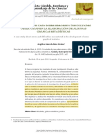 Un_estudio_de_caso_sobre_errores_y_dificultades_ob
