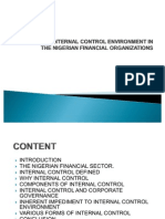 internal control ppt 2