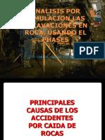 4 SIMULACION USANDO EL PHASES (4)(1)