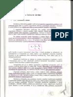organika extrakcia 1