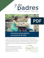 OracionesParaPadres