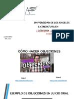 TRABAJO DE TEORIA DE LOS JUICIOS ORALES