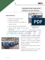 GENERADOR-DE-GAS-TRIFASICO-AG-1.4