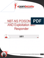 11_NBTNS_Poisoning_and_Exploitation_with_Responder