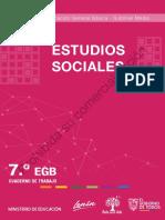 7egb-CT-EESS-F2 (1)