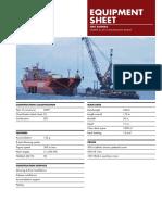 Smit Borneo Heavy Lift Vessel (3)