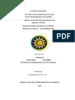 Pk 3 Kel.b Windi Pto (Advance) Individu Jantung Nstemi 1 (1)
