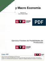 s02.s1 Micro y Macro Eod Ejercicio Frontera de Posibilidades de Produccion