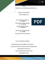 borrador -trabajo colaborativo-403018A_766 Aportes Teoricos a la Antropologia.