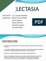 atelectasiapresentacion-100831134653-phpapp02