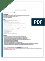 KPMG - Annonce recrutement_Chef Comptable