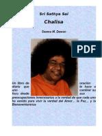 SRI_SATHYA_SAI_CHALISA_CON_PORTADA_ESP