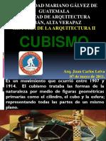 CUBISMO_21_05_2011